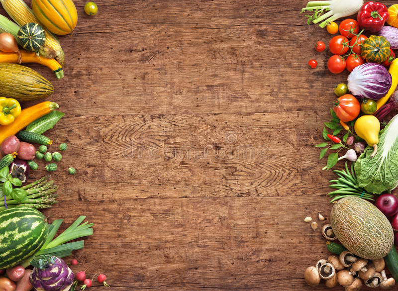 healthy-eating-background-studio-photo-different-fruits ...