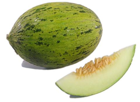Melons Archives Nature S Produce Our mission is to help you eat and cook the healthiest way for optimal health. melons archives nature s produce